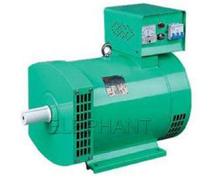 3Квт 5 квт 10квт 20квт 30квт 50квт St Stc щетки генератора переменного тока
