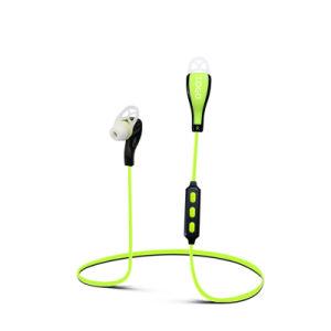 2016 Mic를 가진 새로운 무선 스포츠 Bluetooth 이어폰