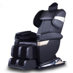 Pedicura comercial sofá de masaje sillón de masaje