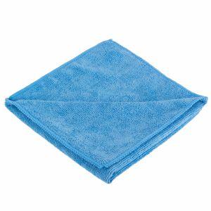 precio de fábrica (YYC-001) Prestaciones medias Paño de microfibra de limpieza de cocina