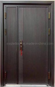 Ес, двери из литого алюминия - взрывозащищенное двери, надежная система безопасности с возможностью горячей замены двери стальные двери