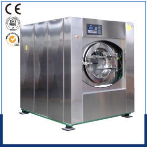 Machine à laver de lavage industriel/ Extracteur de lave-glace