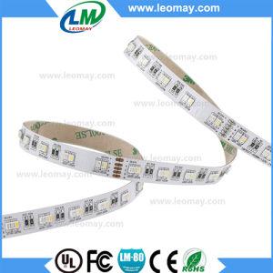 Fornitore professionista con la striscia di SMD3527 approvata CE&RoHS LED