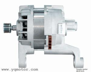Fábrica Yueqiu líder DC CC Motor del ventilador eléctrico