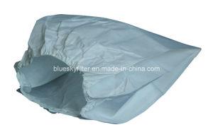 C-VAC Staubbeutel für Staubsauger-Filter