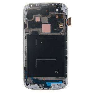 Digitalizador de pantalla táctil LCD en general para Samsung Galaxy S4 I9505