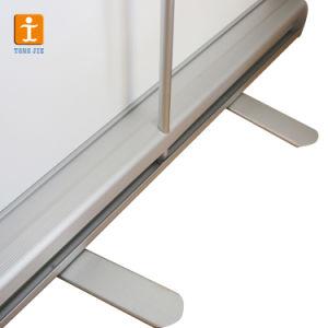 Display Banner (TJ-XZ -7)の上のデジタルPrinting Durable Roll