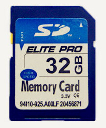 8GB 16GB 32GB 64GB 128GB 256GB Sd Cards Camera TF Card CF Sd TF Card C10