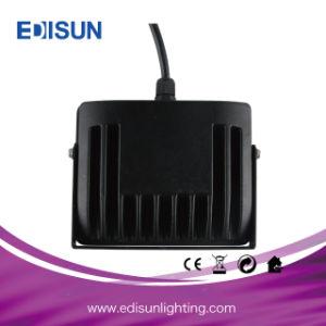 屋外IP65 SMDのフラッドライト50W 100W 250W 300Wの高い発電LEDランプ