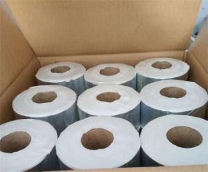 Het goedkope Aluminium die van de Douane Butyl Band opvlammen