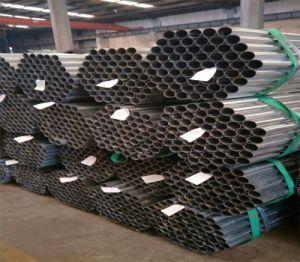 Tubo dell'acciaio inossidabile/tubo senza giunte acciaio inossidabile del tubo 304pipe/tubo della saldatura/tubo, 316pipe