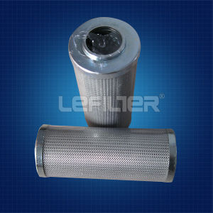 Agro油圧フィルターV3 0720-06