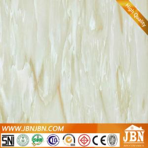 Marmeren kijk de Opgepoetste Verglaasde Ceramische Tegel van de Vloer van het Porselein (JM83010D)