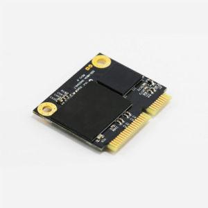 Msata Leadway мини-промышленных SSD 32ГБ~твердотельный жесткий диск объемом 256 ГБ