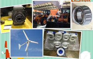 Unidad de cojinete Ucpa208 o la agricultura y el cojinete de maquinaria agrícola