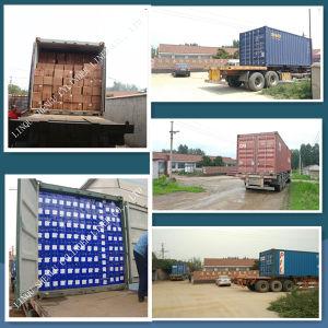 トラックはベンツOm443 Om444に使用するシリンダーはさみ金を分ける