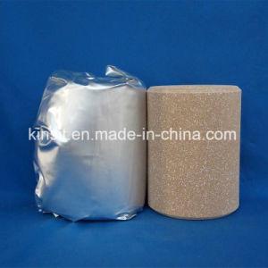 空気調節は冷凍の本部のためのより乾燥したフィルターD-48を分ける