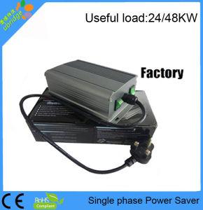 Neuer Energien-Faktor-Sparer für Hauptgebrauch PS-02