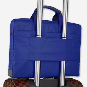 Neuester wasserdichter Kurier-Handtaschen-Rucksack-Laptop-Beutel (FRT3-323)