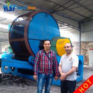 Рециркуляция воздуха в шинах резиновый порошок машины резиновые механизма