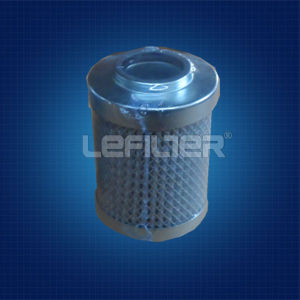 Marca Leemin Cwu-A25*60 Filtro magnético