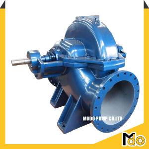 pompa ad acqua capa bassa di alto flusso della pompa ad acqua 1000m3/H
