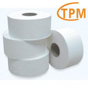 Película termoencogible de máquinas de embalaje de papel higiénico