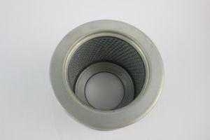 Filtro idraulico di energia eolica di riferimento della cappa