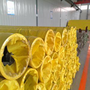 SS304L Johnson ecrãs para perfuração de poços de água China Fornecedor