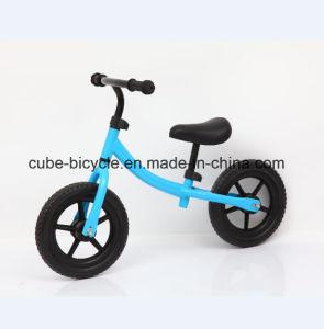 Fabrik-scherzt direktes Verkaufs-Kind-Fahrrad Ausgleich-Fahrrad mit v-Bremse
