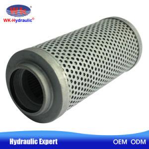 Une grande efficacité Plasser Hydraullic de remplacement du filtre à huile