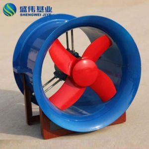De corrosiebestendige AsLeveranciers van de Ventilator van de Ventilator