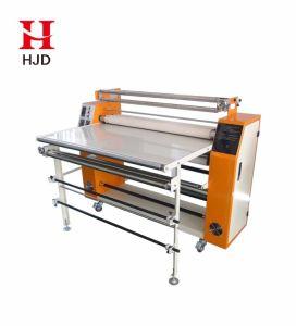 多機能のローラーの熱の出版物の転送の印字機