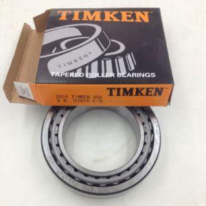 Rodamiento de rodillos cónicos 77375/77675 Timken