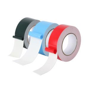 Espuma de polietileno de doble cara cinta Adesive