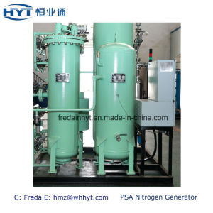 Personalizar productos químicos de alto rendimiento del generador de gas nitrógeno.