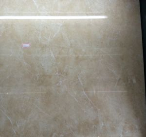 3D Hete Verglaasde Tegel van Inkjet van de Verkoop Jade (FQA1013)