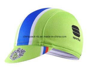 Le parfait Sport Cappellino pour chaque kit (CPA_31084)