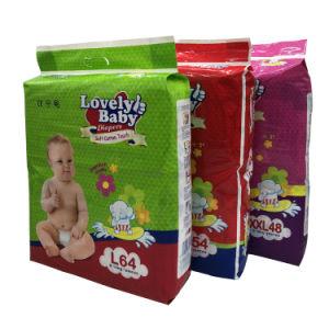 (Поощрение для следующего 30 дней! ! ! !) OEM дешевые цены высокого качества на заводе одноразовые малыша питающегося