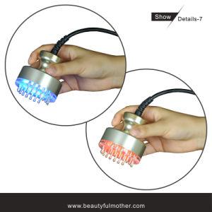 Machine de beauté multifonctionnelle pour soins des seins (3LVBS)