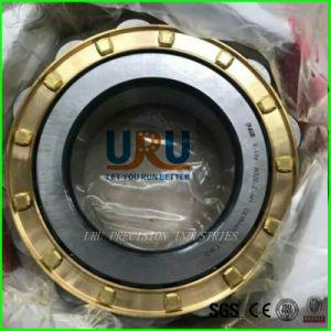 Sopportare (HCB7000C. T.P4S. UL HCB7000E. T.P4S. UL HCB7001C. 2RSD. T.P4S. UL HCB7001C. T.P4S. UL HCB7001E. 2RSD. T.P4S. UL)