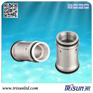 Mechanical Pump Seal 18026, Type 2201/1, Aesseal T01f for Fristam