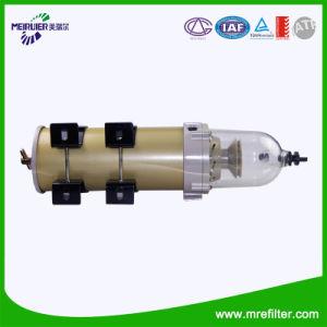 Racorエンジンのためのディーゼルフィルター燃料水分離器1000fg
