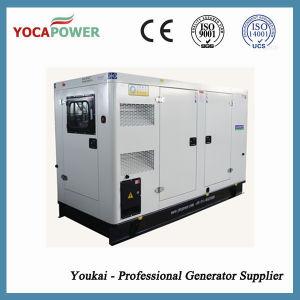 150kVA Weichaiの無声発電機の発電