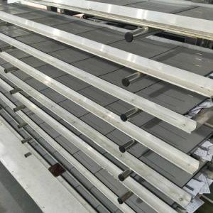 mono preço de pilhas de painel 250W solar baixo do fabricante