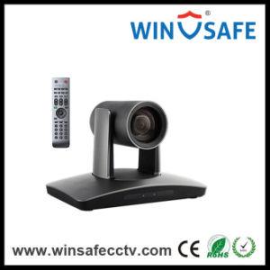 Professor HD-SDI conferência de vídeo do sistema de rastreamento de câmara