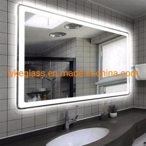Cuarto de Baño Espejo de Luz LED de China, lista de productos de ...