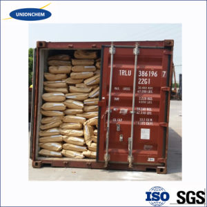 De hoge Cellulose van Quallity Polyanionic door Unionchem