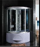 Cabina de ducha (P-1023)