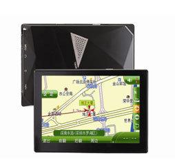 La navigation GPS5024 5,0 pouces (K)